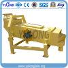 Máquina de raios X de madeira de Pellet Vibrating com CE Approved