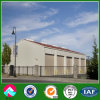 China Low Cost Large Span Steel Structure Prefabricated Warehouse para Sale