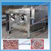 La meilleure machine de torréfaction d'arachide d'acier inoxydable