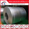 Катушка Galvalume печати Анти--Перста ASTM A792 стальная