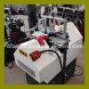 PVC-Fenster-Ausschnitt-Maschine/Verglasungskorn sahen,/Glasverglasungskorn-Ausschnitt sahen Maschine PVC-Windows