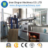 SS304 Pet Food Fish Feed Making Machine With SGS
