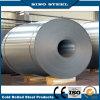 Lo spessore del grado 0.45mm di SGCC ha galvanizzato lo strato d'acciaio della bobina