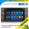 Ansicht Larger Imageerisin Es3066f 7  New Android 5.1 Car DVD DAB+ für Old Ford Focus Fiesta