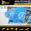 도매 광업 주석 광석 공정 라인 주석 정제 셰이커 기계