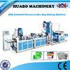 Biologisch afbreekbare het Winkelen Zak die Machine (hbl-c 600/700/800) maakt