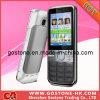 Первоначально франтовской мобильный телефон C5-00 способа, открынное C5-03