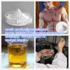 Инкреть Methoxydienone 2322-77-2 фармацевтического стероидного протеина анаболитная для роста мышцы