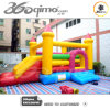 Combinado inflable del patio trasero del uso de la familia (BMBC150)