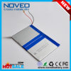 Constructeur Wholesale 7.4V 5000mAh Li-Polymer Battery