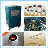 高品質の誘導の金の溶ける炉(JL-MFG)