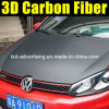3D Carbon Fiber Film