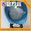 Pegamento blanco no tóxico de la venta caliente, pegamento líquido blanco de PVA