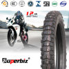 Motorcycle Parts Piezas (2,50-17) (2,75-17) (3,00-17) (2,75-21) Tiro Tube