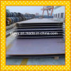 Perforated Steel Sheet, Cold Rolled Steel Sheet