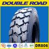 2015 chinesisches Supplier Radial Truck Tyre 12.00r24
