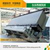 Машина бетонной плиты AAC высокого качества Dongyue облегченная