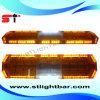 Super Heldere LEIDENE Lightbar (LB2100)
