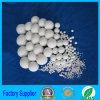 Hoge Geactiveerde Alumina van de Verpletterende Sterkte Bal voor Verkoop
