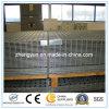 De Prijs van de fabriek met het Uitstekende kwaliteit Gelaste Comité van het Netwerk van de Draad