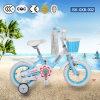 Madre del surtidor de China y bici del bebé, bici de 4 cabritos de la rueda mini BMX
