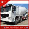6X4 Concrete Mixer Truck, 6X4 Concrete Mixer Truck для Sales