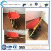 Handle di legno Wheelbarrow Wh5400 per Construction
