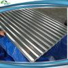 0.2mmx900mm Galvanized Steel Roof Tile для Африки Market