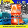 中国の製造業者の重い採鉱設備の円錐形の粉砕機