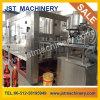 5000bph Automatic Gas Beverage Machine