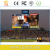 Outdoor Sport StadiumのためのP8 Full Color LED Screen