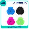 Neue Form 2015 im Freien preiswerter MiniBluetooth Lautsprecher