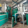 Filtro automático amplamente utilizado da folha da imprensa de filtro 15m2 da boa qualidade