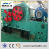 Making Wood Chips (PJMP216)를 위한 목제 Chipper Crusher Machine
