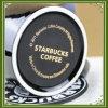 Varia taza de sellado caliente modificada para requisitos particulares de Foi Lfor
