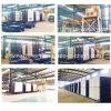 Tianyi Hotsale vertikales VerbundWand-System der zwischenlage-ENV