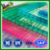 GreenhouseのためのPriceの低いパソコンHollow Lexan Polycarbonate Sheet