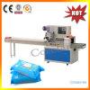 De automatische Machine van de Verpakking van het Schuim van het Polystyreen