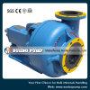 단단한 Control System 또는 Drilling Centrifugal Pump