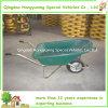 Europa Hand Wheel Barrow mit Plastic Tray (WB5600) für Garten und Construction Wheelbarrow