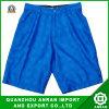 Shorts da praia dos homens com estilo da forma