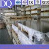 Het Comité van het aluminium/de Plaat van het Aluminium