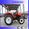 Tractor 농업 4WD Farm Tractor 80 -110 HP Farm Machinery