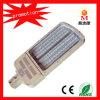 Indicatore luminoso di via di watt LED di alto potere 150