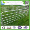 Cheap Galvanized Protable Sheep Yard Panels