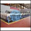 De Machine van Fermenatation van de Maaltijd van de sojaboon met Type Rectaangular