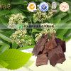 Bois naturel pur de coeur de bois de rose de médecine d'herbe de 100%