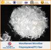 19mm 20mm 24mm 28mm 30mm Polypropylene PP Staple Fiber Fibre