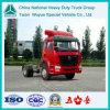 Hohan 4X2 Tractor Truck (ZZ4185N3516)