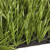 Prato inglese artificiale del tappeto erboso di gioco del calcio del monofilamento popolare